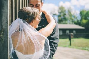 מיסים ונישואין