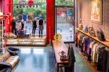 shop-678030_1920