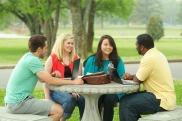 איך לנצל את הטבת המס של סיום תואר (ראשון, שני, שלישי ולימודי תעודה)?