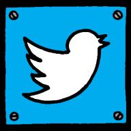 לקוחות מרוצים בטוויטר