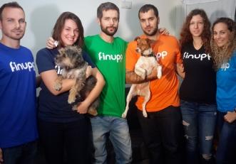 אנשים ומחשבים - finupp