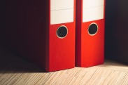 file-folders-923523_1920