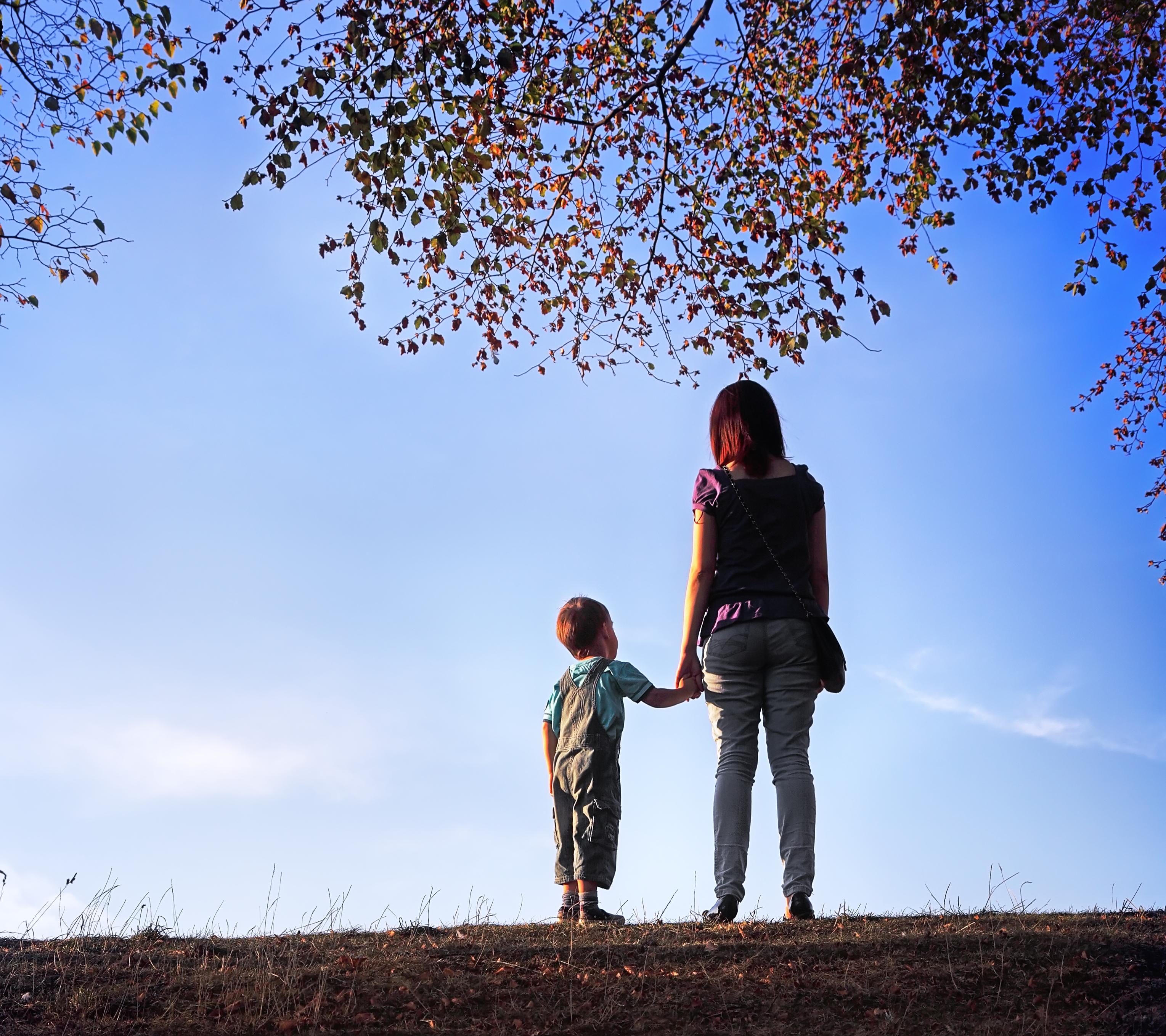 נקודות מס להורה לילד עם צרכים מיוחדים